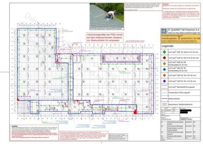 csm_Beispiel_Planung_Absturzsicherungen_2_47a6380e50