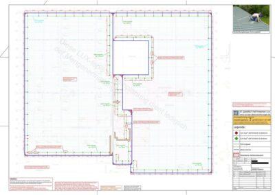 csm_Beispiel_Planung_Absturzsicherungen_3_6789af3932