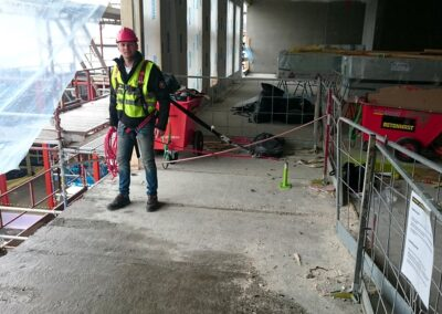 betonmast